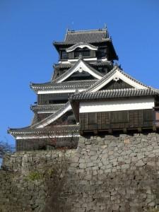 castleorg